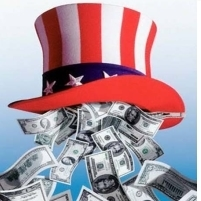 Cost of War to American Taxpayers? Don't Ask | The Cost of War | Scoop.it