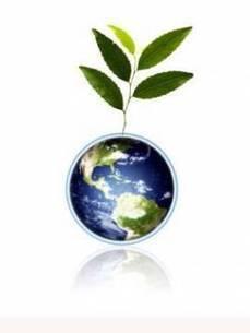 Gestión ambiental hotelera: un elemento a evaluar dentro de la calidad de atención (parte 1) | Revista Restaura | Revista digital para la industria hotelera y gastronómica de Latinoamérica | Claves de la gestión culinaria | Scoop.it