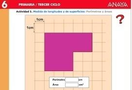 Matemáticas en Español   Tecnología para enseñar Español   Scoop.it