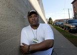 How scammers keep targeting Michigan's homeless - Kalamazoo Gazette - MLive.com | heartside | Scoop.it