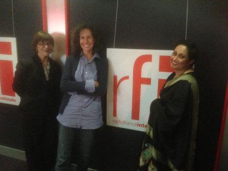 Femmes en Inde: victimisation et émancipation | 7 milliards de voisins | Scoop.it