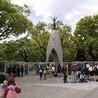 Year 10 History & English: Sadako and the Thousand Paper Cranes