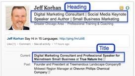 10 LinkedIn Tips for Building Your Business | Social Media Examiner | Online Relations & Community management | Scoop.it