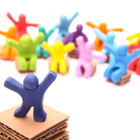 Révèle le tribun qui est en toi | Créativité & Cerveau pour l'innovation | Scoop.it
