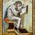 Karel de Grote en het ideaal van het Romeinse keizerschap | Kunst en Cultuur: Geschiedenis | Leven in de Middeleeuwen | Scoop.it