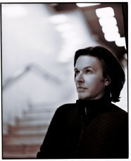 David Sylvian gaat klassiek - Cutting Edge | Kunst in de journalistiek | Scoop.it