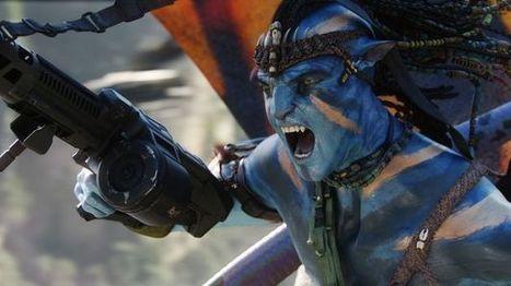 James Cameron ya tiene listos los guiones de 'Avata 2' y 'Avatar 3' - Te Interesa | Directora | Scoop.it