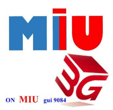 Đăng ký gói MIU Mobifone - Gói cước MIU trọn gói 70k/tháng   game for mobile   Scoop.it