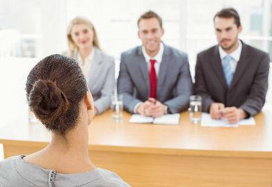 Des entretiens (vraiment) efficaces ! - Dynamique Entrepreneuriale | Réussir mes recrutements | Scoop.it