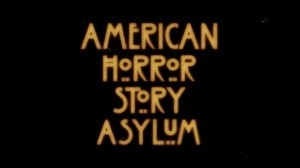 American Horror Story: Asylum no tiene punto medio | CAU | Scoop.it