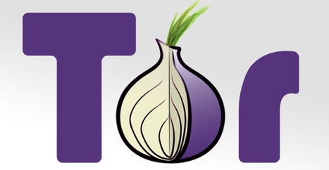 Mozilla hébergera des noeuds Tor | Libertés Numériques | Scoop.it
