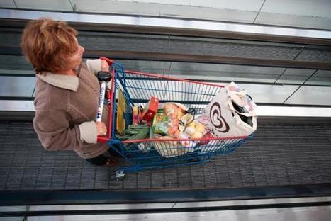 Marseille: les supermarchés                                 les moins chers sont...   JLGrego   Scoop.it