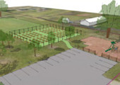 Rochester Hills Leaders Plan For City's First Community Garden - Patch.com | Local Economy in Action | Scoop.it