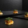 Gastronomie - Traiteur