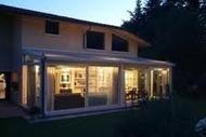 Le serre solari (verande camuffate?) | FABBRICA DELLE PROFESSIONI | LE SERRE SOLARI | Scoop.it