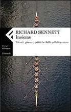 Benecomune.net: Opere Sennett, scegliere la società collaborativa | Conetica | Scoop.it
