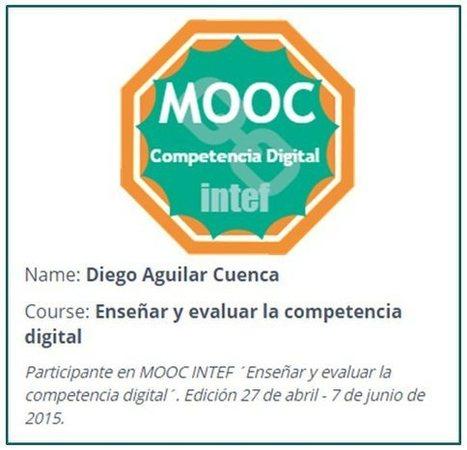 Hablemos de e-learning: #MOOC ¿tsunami, revolución o moda pasajera? García Aretio reflexiona sobre ello | Educación a Distancia (EaD) | Scoop.it