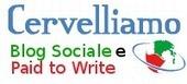 Imparare l'inglese a costo zero: tutte le novità gratuite. - cervelliamo   studiare le lingue a Pisa   Scoop.it