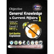 Current Affairs Update 021 – 2014 / December / 31 | Download Free Study Material | Education News | Buy Books Online | Scoop.it