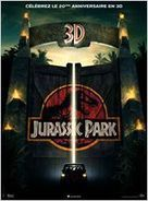 Jurassic Park en streaming | arte y cultra | Scoop.it