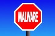 How to remove malware from your Windows PC | Bazaar | Scoop.it