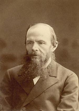 Colección Fiódor Dostoievski (1)   Banco de Lecturas   Bancodelecturas   Scoop.it