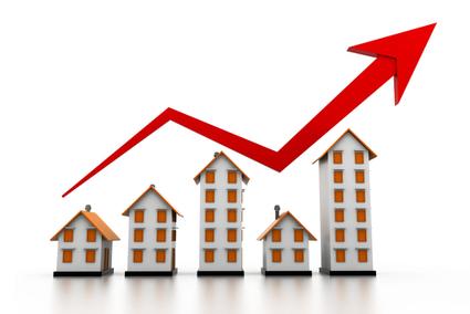 Bâle IV: le crédit immobilier à la française est sauvé | C'est Acquis | Scoop.it