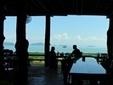 Trang and Ko Lanta | Travel Thailand | Scoop.it