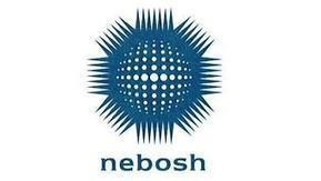 Importance of Construction Courses for Your Workers | Nebosh courses | Scoop.it
