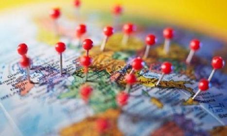 Viaggiare low cost: 7 siti indispensabili | Viaggiare barattando | Scoop.it