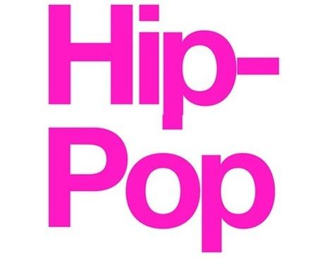 Hip-Hop to Hip-Pop? | Hip-Hop to Hip-Pop | Scoop.it