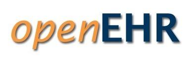 Informática Médica y Estándares: Curso de openEHR 3era edicion | tecnologia | Scoop.it
