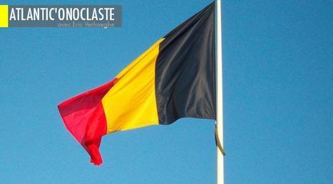 La Belgique, nouvel eldorado d'une France pays d'émigration ? - Atlantico.fr | Du bout du monde au coin de la rue | Scoop.it