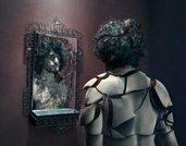 Martín De Pasquale on Behance | Beautifully Dressed Up | Scoop.it