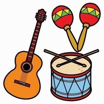 tetuanlee: MÚSICA 1º | lenguaje musical | Scoop.it