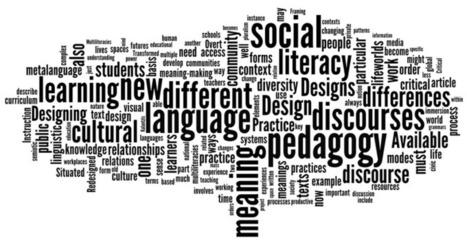 Information Literacy as a Pedagogy of Multiliteracies | literacy: digital, information, visual, trans., etc. | Scoop.it