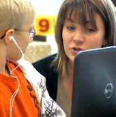 School district brings BYOD to 30,000 users | BYOT @ School | Scoop.it