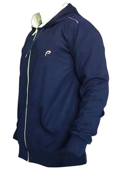 Proline Sweat Shirt 05PAFMSW02 BK/LTPNC | Winter Collection | Scoop.it