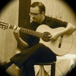 Aaron Copenhaguen: Wedding Guitarist Los Angeles | Best Wedding Guitarist in Los Angeles | Scoop.it