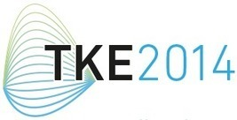 TKE 2014 Berlin | Terminology Services | Scoop.it