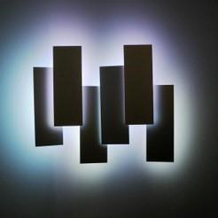 L'interieur lumineux de Johanna Grawunder | Artetplus | Scoop.it