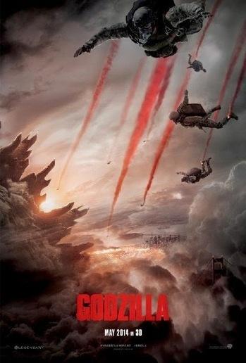 Watch Godzilla Online Full Version   Download Movies or Watch Online   Scoop.it