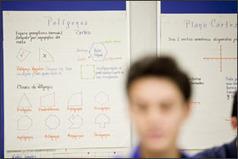 School Successes Inspire N.C. Push for Dual Language   ¡CHISPA!  Dual Language Education   Scoop.it