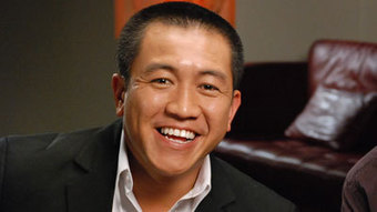 Talking Heads - Anh Do   Year 6 English - Australians of Asian heritage stories   Scoop.it