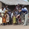 People of Malawi - Earth Cultures   Malawi   Scoop.it