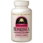 Nootropic Review: Huperzine A | Best Online Nootropics Supplier | Scoop.it