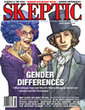 Skepticblog » Is Debating Pseudoscience a Good Idea? Carl Sagan ...   Technology Issues Debate   Scoop.it
