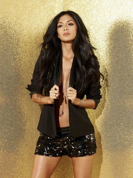 Nicole Scherzinger - August 2015 Photoshoot | HQ | Daily Celebrity Pictures and Photoshoots | Scoop.it