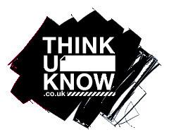 Thinkuknow - home | Digital Citizenship in Schools | Scoop.it