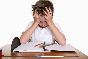 Gifted children present us with a challenge: Part two | EducationalStudies | Scoop.it